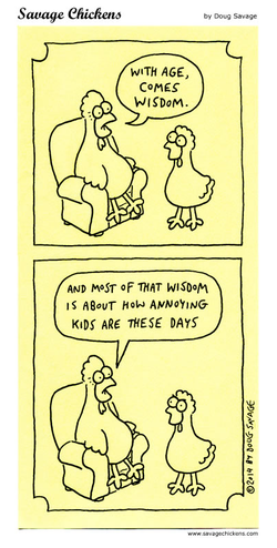 chickenagewisdom2